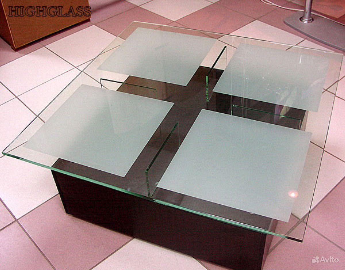 Как сделать матовым прозрачное стекло своими руками