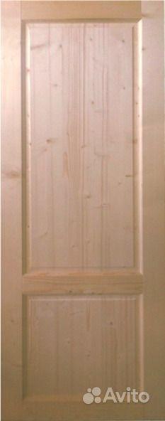 надежна ли входная дверь из сосны для дачи