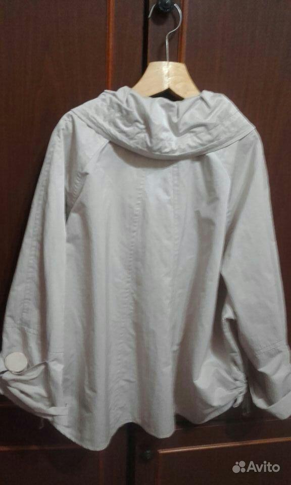 Дешевая Одежда Из Китая Алиэкспресс Доставка