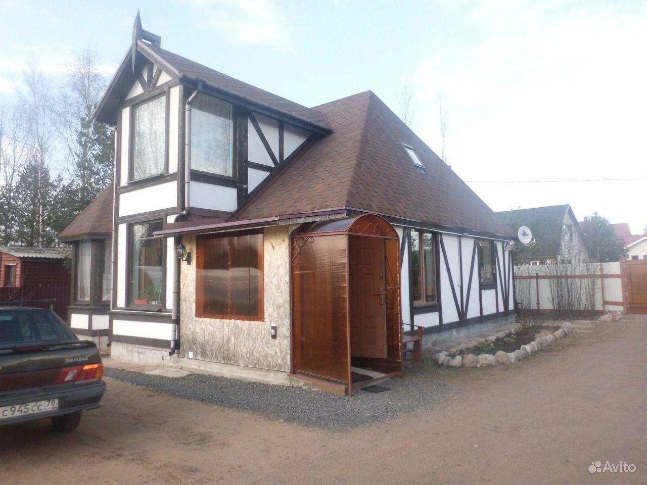 Продаю: Дом 170 м на участке 9 сот.. Пензенская область, Каменка