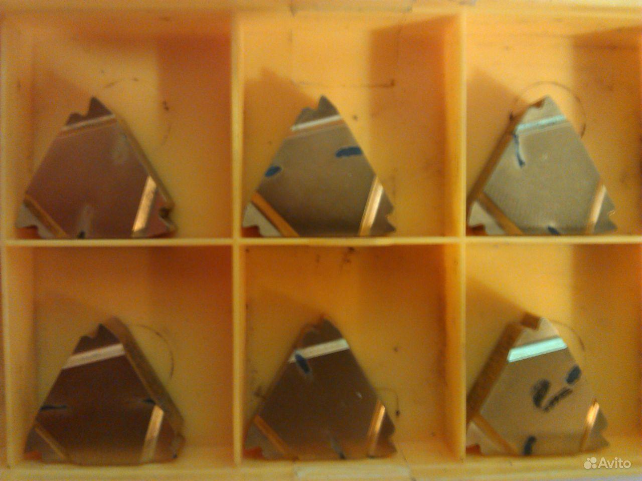 основные способы обработки металлов резанием