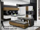 System Furniture  45 Manufacturers Traders amp Suppliers