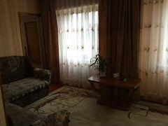 Квартиры в Корчиано недвижимость в Корчиано