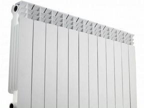 consommation radiateur inertie seche devis travaux renovation maison saint maur des fosses. Black Bedroom Furniture Sets. Home Design Ideas