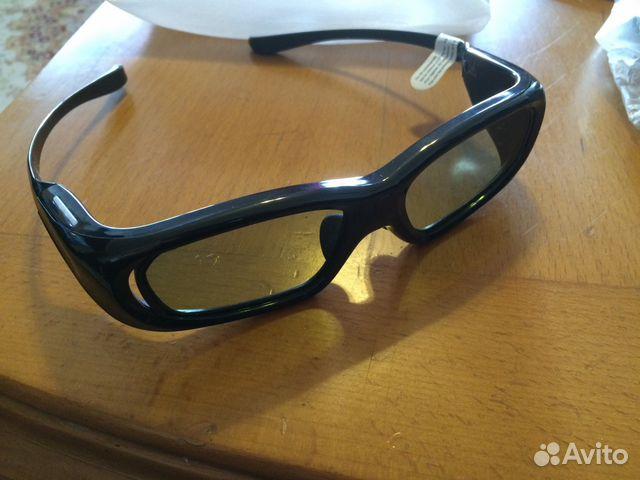 Как сделать самими 3d очки