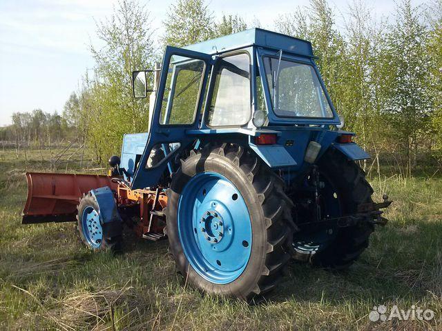 ЛТЗ-60 Б/у   Продажа тракторов по объявлениям с ценами и.