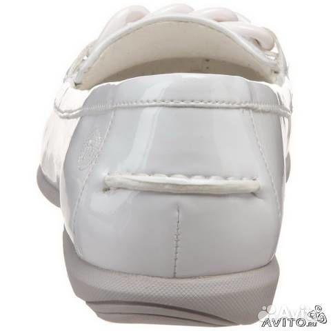 Сушилка для обуви настенная