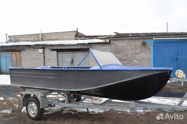 купить лодку и мотор на авито в воронеже и обл