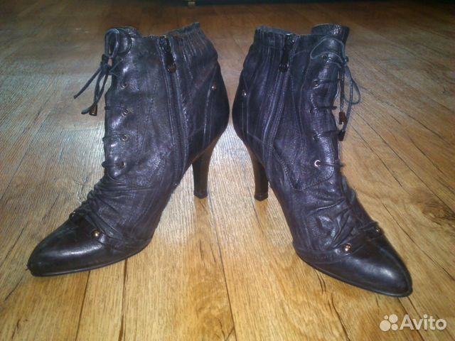 Весенне-осенняя обувь | Интернет-магазин - Wrangler