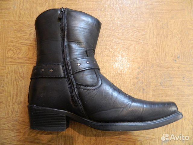 Интернет магазин Afalina - купить обувь казаки, купить