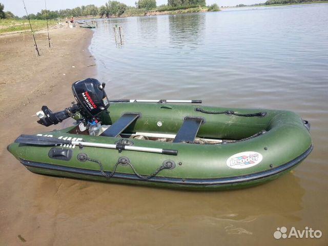 надувные лодки ниссан марин купить