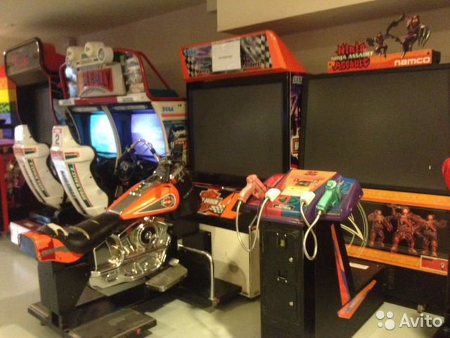 Гараж Игровые Автоматы Играть Бесплатно Онлайн Резидент