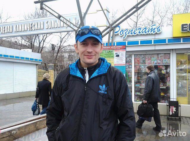 Вакансии компании headhunter работа в москве ярославле