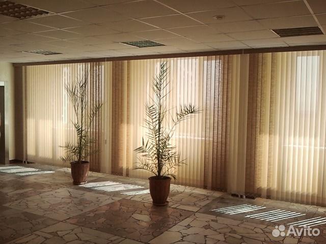 Жалюзи плиссе от 6000 тг за 2х-створчатое окно