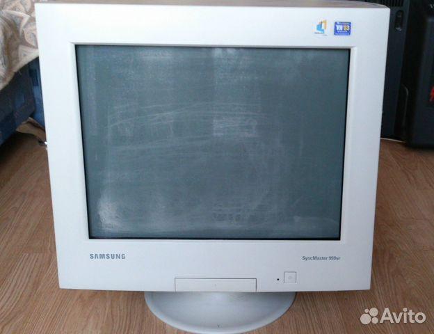 Samsung 959nf Инструкция На Русском - фото 4