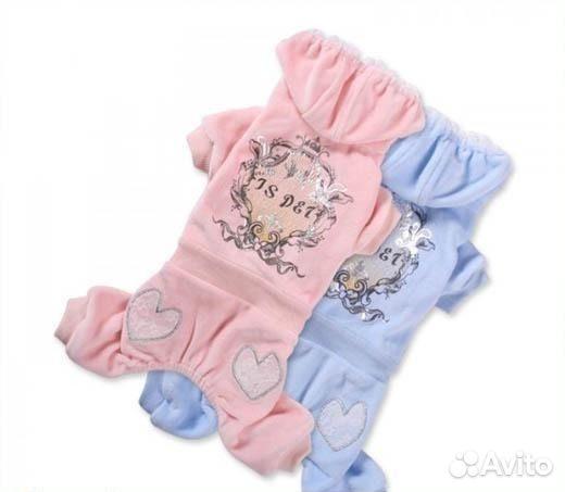 детскaя одеждa оптом в воронеже