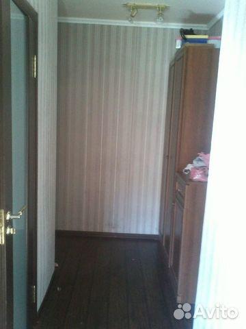 2-к квартира, 41 м², 1/2 эт. 89003038094 купить 1