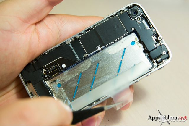 айфон 6 плохо отвлекается на сенсор обычно изготавливается