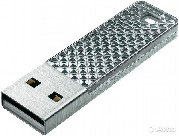 USB sandisk Cruzer Facet 32Гб (новые запечатаны)