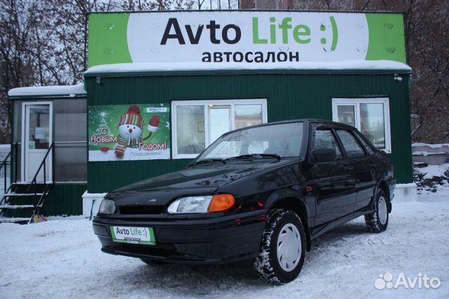 Продажа авто в саранске и области цены на новые