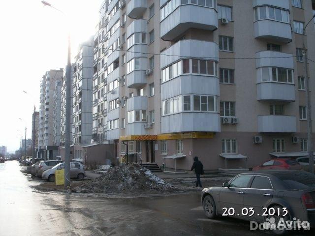 Ул Карла Маркса, 32 - Нижний Новгород - GiperNN ru