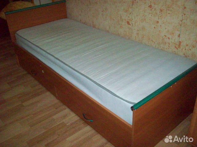 Кровать шатура фото