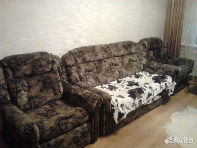 угловой диван кухня великий новгород