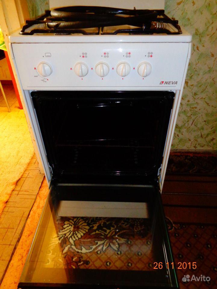 Купить Газовые плиты в интернет-магазине М Видео