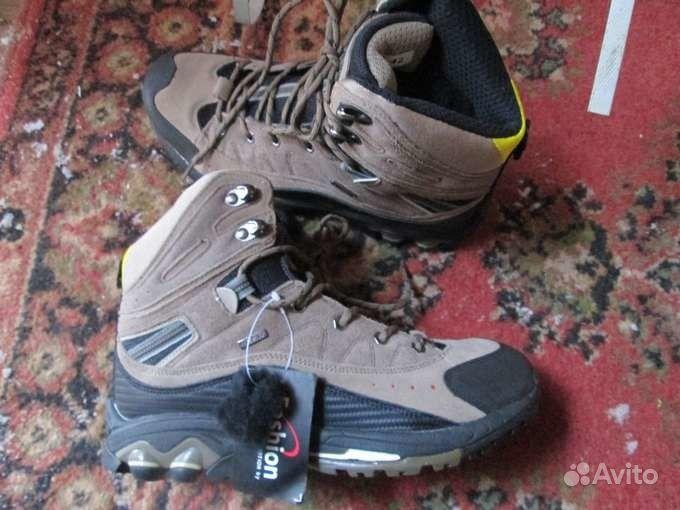 Распродажа спортивной одежды - скидки на кроссовки в