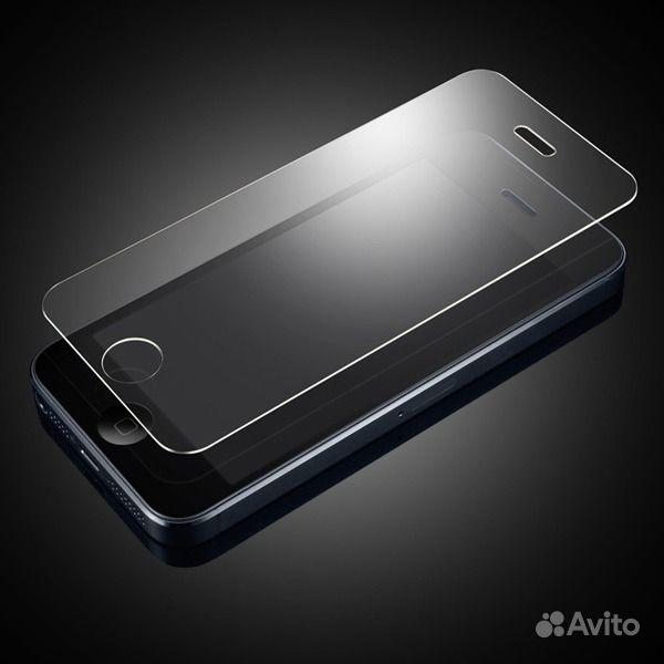 Iphone 5 c в мтсп българия - 85b6