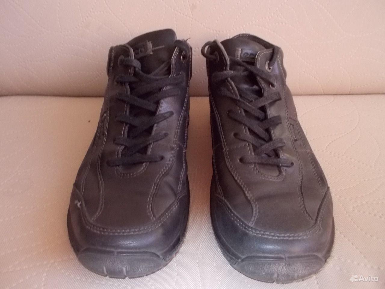 314f2869f45c Туфли мужские кожаные   Festima.Ru - Мониторинг объявлений