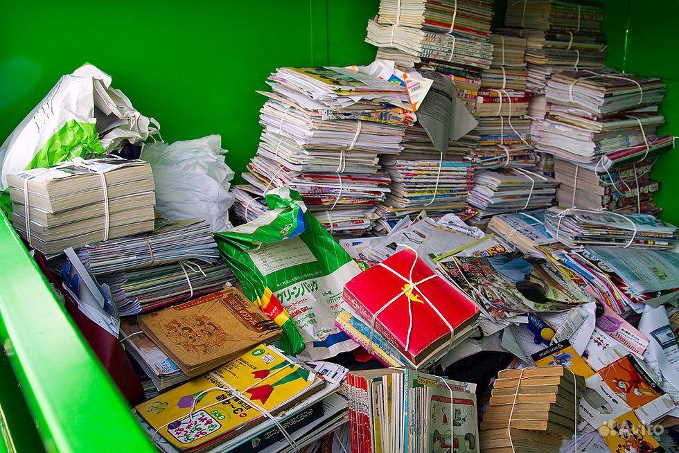 вопрос картон и газеты картинки продаже дач загородной