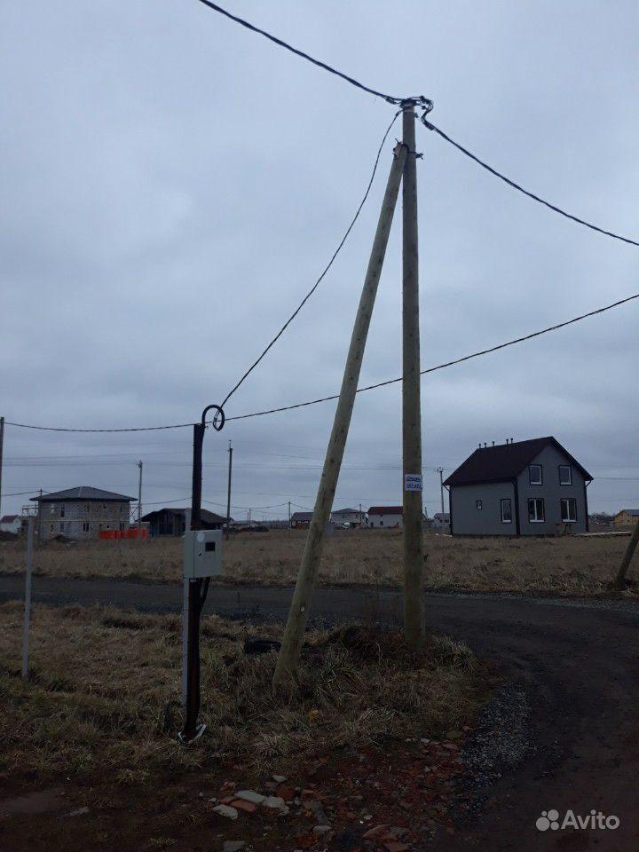 Услуги электрика.электромонтажные работы купить на Вуёк.ру - фотография № 7
