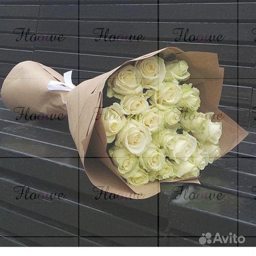 Доставка цветов Белгород купить на Зозу.ру - фотография № 1
