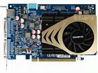 Gigabyte GeForce 9500 GT 1Gb