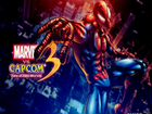 Marvel vs. Capcom 3 Fate of Two Worlds (Xbox 360)