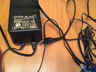 Блок питания Epson PB-6510
