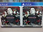 Sleeping Dogs + Definitiv PS4 PS3 Xbox 360 One Рус