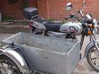разрыхления отношение авито мотоциклы ростовская область Ленинградская область Закажите