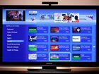 3D Smart TV Panasonic Viera 107см 600HzFull HD+T2