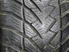 GoodYear Eagle Ultra Grip GW-3 275/40R20