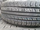 Новая Hankook Optimo K415 235/55 R18 100H