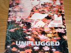 Ноты для гитары Nirvana Unplugged in New York