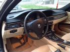 Торпедо под CIC/ссс BMW E90