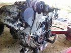 Двигатель Ровер 75 2л и т.д