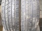 235/65R17 minerva ICE plus S220