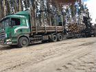 Перевозка погрузка сборка леса