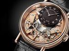 Швейцарские часы (оценка, продажа, выкуп)