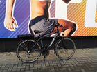 Электровелосипед E-bike Fischer 28 ETH 1401