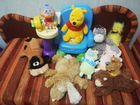 Детский стульчик и игрушки бесплатно